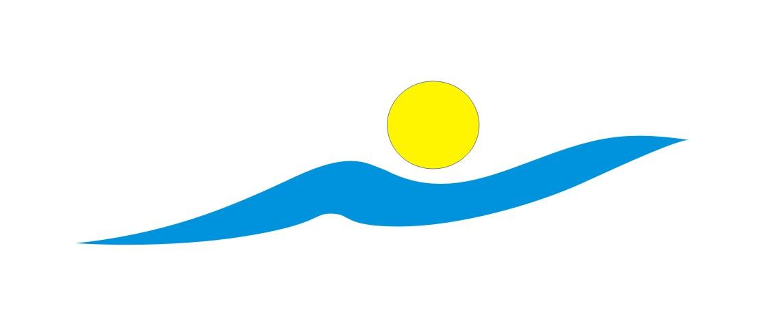 Національна федерація водного поло України